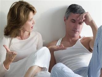 Những cái dại lớn nhất phụ nữ cần tránh để không khổ cả đời