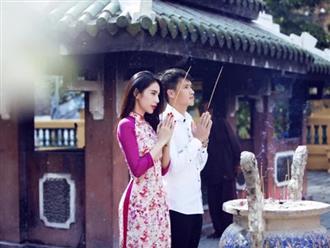 Những điều nhất định phải lưu ý khi đi lễ chùa ngày rằm tháng 7