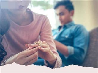 Những người từng ly hôn nói về chuyện hôn nhân thất bại: Tiền không mua được tất cả, cũng chẳng chữa được bách bệnh