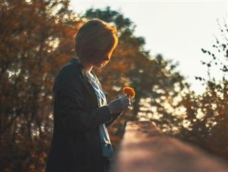 Phải làm gì nếu một ngày bỗng dưng vợ... chán chồng?