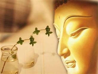 Lời Phật dạy dành cho những người có cuộc sống truân chuyên, tình duyên lận đận
