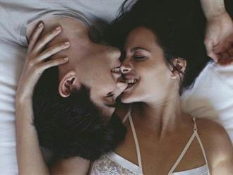 'Kẻ thù giấu mặt' của cuộc yêu nồng say mà đôi bên thường dễ bỏ qua