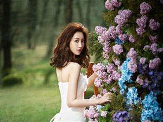 Muốn xinh đẹp, giàu sang và phúc báo đong đầy, phụ nữ hãy tích cực gieo nhân duyên này