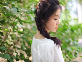 Phụ nữ muốn có tướng mạo xinh đẹp và phúc hậu, chỉ cần làm theo những lời Phật dạy sau