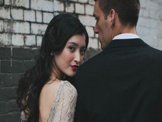 5 điều phụ nữ nhất định không được bỏ qua nếu muốn chinh phục hoàn toàn trái tim người đàn ông