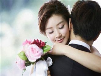 6 dấu hiệu của người phụ nữ chung thủy trong tình yêu, một đời chỉ một người trong lòng