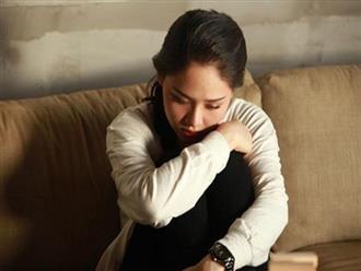 Vượt qua cảm giác cô đơn trong hôn nhân