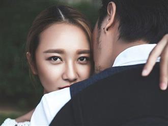 Phụ nữ khôn nắm bắt tâm lý '1 thích 4 ghét' của đàn ông khi yêu
