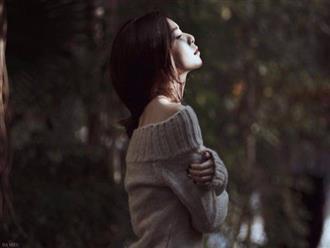 Tâm sự của đàn bà ly hôn: Người ta nói gì mặc kệ, tôi chỉ sống vì con và chính mình