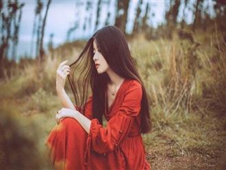 Với đàn ông, phụ nữ quyến rũ nhất khi kiên cường không khuất phục