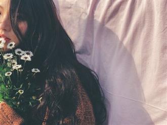 Phụ nữ sắc sảo như hoa hồng có gai, đàn ông vừa mê vừa 'sợ'
