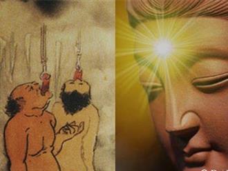 Lời Phật Dạy: Nói lời CAY ĐỘC cả đời BẠC MỆNH, mất hết phúc báo