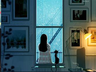 """""""Sau mùa dịch tôi sẽ ly hôn"""" - Câu chuyện về nỗi ấm ức của một cô vợ nhưng bất cứ phụ nữ nào cũng vỡ òa vì thấy mình trong đó"""