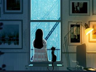 'Sau mùa dịch tôi sẽ ly hôn' - Câu chuyện về nỗi ấm ức của một cô vợ nhưng bất cứ phụ nữ nào cũng vỡ òa vì thấy mình trong đó