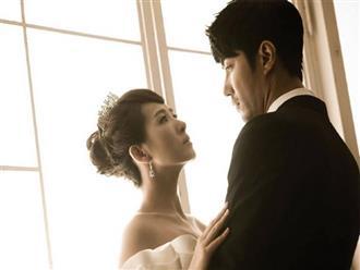 Chồng ngoại tình có nên tha thứ?