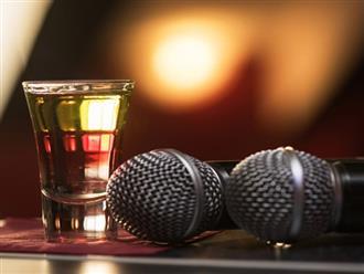 Thanh niên phục vụ tại quán karaoke mắc bệnh ung thư đại tràng chỉ vì một thói quen hay làm sau khi khách ra về