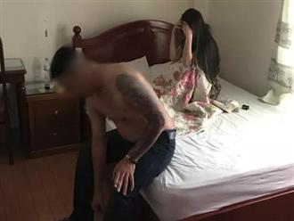 Tính cách của đàn ông dễ khiến hôn nhân tan vỡ