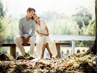 Mách nước các cặp đôi 5 quy tắc ngầm để giữ gìn một tình yêu dài lâu
