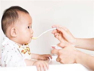 3 loại thực phẩm đã bị các bác sĩ nhi khoa đưa vào danh sách đen, cha mẹ tuyệt đối không cho trẻ dưới 2 tuổi ăn