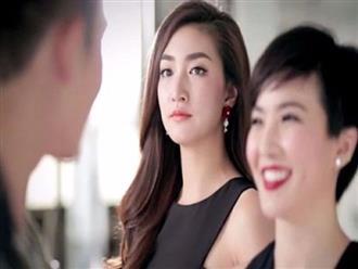5 cách ứng xử vừa THÔNG MINH vừa THÂM THÚY của đàn bà khi biết chồng ngoại tình