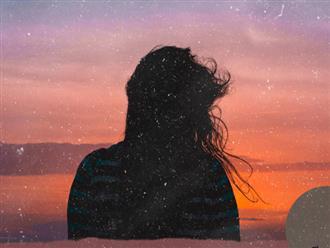 Vì một đời quá dài, 21 đúc kết nổi tiếng sau sẽ khiến bạn phải thức tỉnh và suy ngẫm sâu sắc hơn về cuộc đời mình