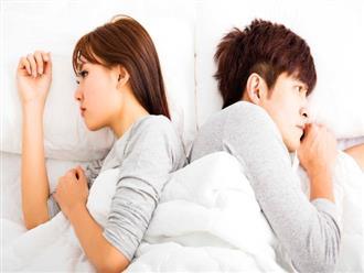 Vì sao vợ chồng cãi nhau tuyệt đối không nên nhắc chuyện quá khứ?