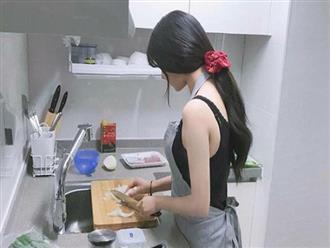 Biết chồng ngoại tình, vợ liên tục nấu món này cho chồng ăn mà đột nhiên chồng ngoan ngoãn quay đầu