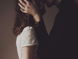 'Vợ là chân, là tay, mất rồi thì cả đời rất đau…'