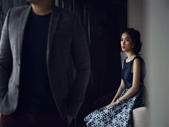 Những lý do bất ngờ âm thầm đẩy vợ chồng bạn ra tòa