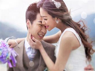 Vợ là ân nhân cả đời, ai là chồng nhất định phải biết trân trọng