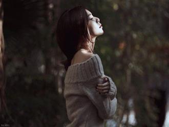 Bị phát hiện ngoại tình, nữ giảng viên hóa điên trước chiêu trò trả thù của chồng
