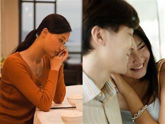 5 khác biệt giữa vợ và bồ khiến đàn ông có ngày chua chát hối hận