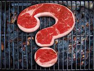 WHO cảnh báo 4 loại thực phẩm nhiều người yêu thích nhưng thường xuyên sử dụng sẽ khiến ung thư luôn cận kề: Số 1 là thứ từ trẻ tới già đều mê!
