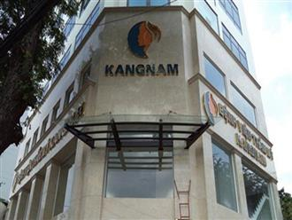 Việt kiều Mỹ chết sau khi làm đẹp, BV Kangnam báo cáo gì với Sở Y tế?