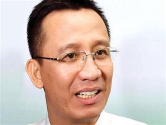 Vợ Tiến sĩ Bùi Quang Tín gửi đơn yêu cầu bảo vệ tính mạng gia đình, chỉ ra thêm nhiều điểm bất thường