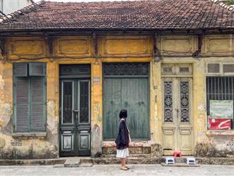 Đến Hà Nội, đừng bỏ qua 'đặc sản phố cổ' với 7749 tấm hình sống ảo 'chuẩn avatar'