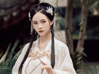 Tử vi hàng ngày 12 cung hoàng đạo, Chủ nhật 21/3/2021: Song Ngư tình cảm thăng hoa, Kim Ngưu bất hòa với đồng nghiệp