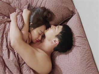 Đây là thời điểm phụ nữ có nhiều ham muốn nhất, chuyện giường chiếu còn nhiệt tình hơn đàn ông