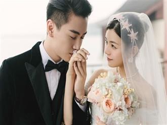 Trong cuộc sống hôn nhân, hạnh phúc của phụ nữ phụ thuộc vào 2 khía cạnh này, đàn ông nhất định phải hiểu rõ