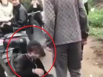 Một nữ sinh lớp 9 bị đánh hội đồng tại Hải Phòng, tinh thần hoảng loạn