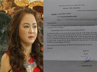 Căn nhà trị giá 18 tỉ đồng 'thần y' Võ Hoàng Yên trao trả cho vợ chồng đại gia Dũng 'lò vôi' giờ ra sao?