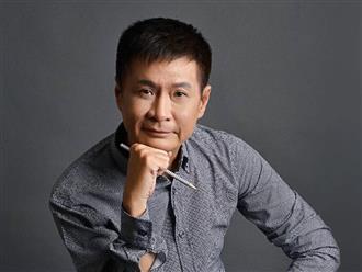 Đạo diễn Lê Hoàng: Nỗi khổ của đàn ông có bồ 'Chúng đòi đi chơi, đòi đưa đón, đòi ta phải xuất hiện mà không hiểu rằng những thứ ấy làm ta sợ chết khiếp'