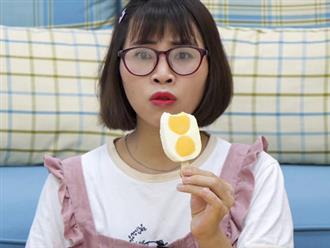 Hậu 'drama', kênh Youtube Thơ Nguyễn sắp quay trở lại với mục tiêu nút kim cương 10 triệu subs