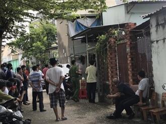Bình Dương: Người đàn ông treo cổ chết trong phòng trọ