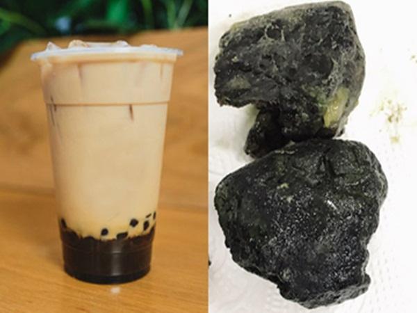 Thường xuyên uống trà sữa, nam thanh niên Phú Thọ phải cấp cứu vì tắc ruột