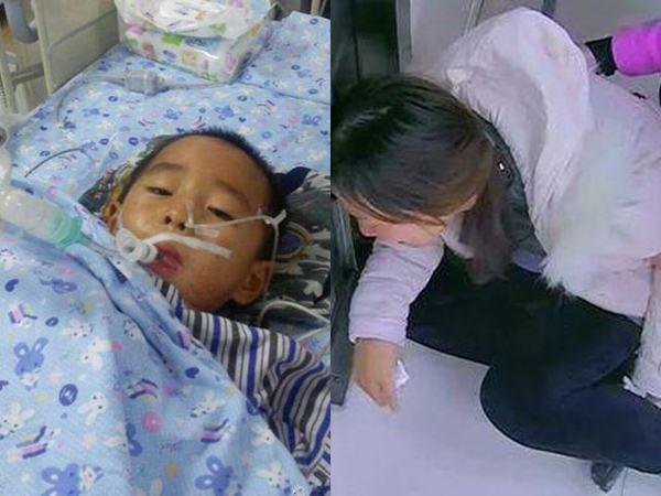11 tuổi bị ung thư dạ dày giai đoạn cuối do mẹ hay cho ăn thứ này: Rất nhiều người Việt đang mắc phải