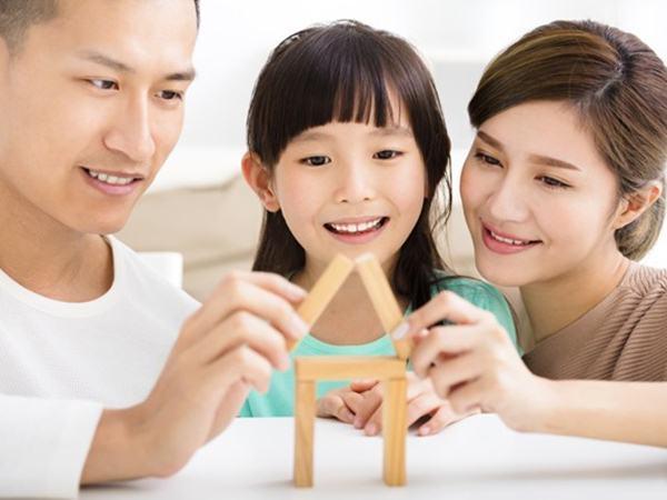14 lời khuyên nuôi dạy con 'cửa miệng' của người ngoài khiến các cha mẹ mệt mỏi