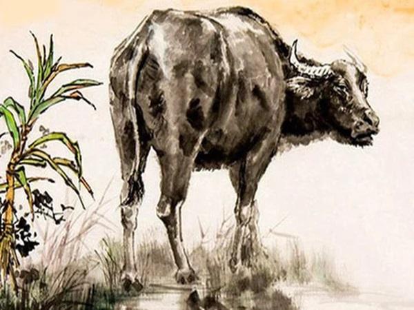 3 con giáp xui xẻo, đen đủi đủ đường khi bị hung tinh theo sát trong tháng 9 âm lịch