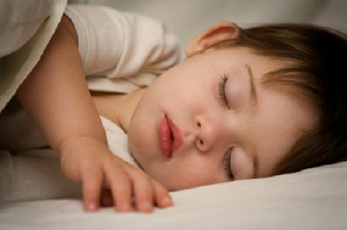 3 'đũa thần' giúp trẻ tăng chiều cao tối đa