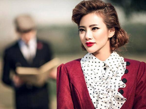 3 lý do phụ nữ hiện đại mắc phải căn bệnh mang tên 'chán chồng'